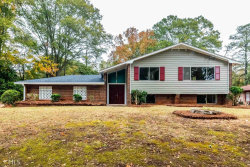 Photo of 3872 Wake Forest Rd, Decatur, GA 30034 (MLS # 8694736)
