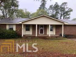 Photo of 126 Injunction Rd, Swainsboro, GA 30401 (MLS # 8694781)