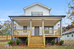 Photo of 174 Claire Drive SE, Atlanta, GA 30315-4342 (MLS # 8694909)