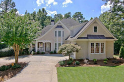 Photo of 129 Interlochen Dr, Peachtree City, GA 30269 (MLS # 8695058)