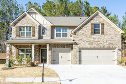 Photo of 2333 Red Hibiscus Ct, Unit 9, Atlanta, GA 30331 (MLS # 8695106)