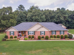Photo of 1110 Lullwater Cir, McDonough, GA 30253 (MLS # 8695225)