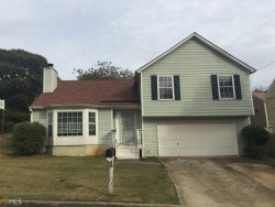 Photo of 2588 Stardust Trl, Decatur, GA 30034 (MLS # 8695272)