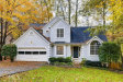 Photo of 1200 Taylor Oaks Dr, Roswell, GA 30076-1166 (MLS # 8695632)