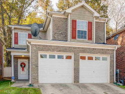 Photo of 208 Rankin Cir, McDonough, GA 30253 (MLS # 8696033)