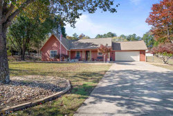 Photo of 107 Country Acres Ct, McDonough, GA 30253 (MLS # 8696152)