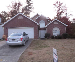 Photo of 1237 Redbud, McDonough, GA 30253 (MLS # 8696198)