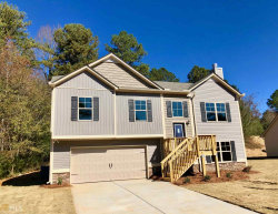 Photo of 317 Brook Ct, Temple, GA 30179 (MLS # 8696239)