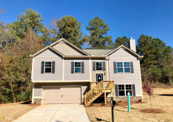 Photo of 190 Sourwood Ln, Temple, GA 30179 (MLS # 8696251)
