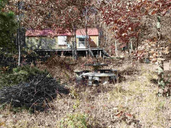 Photo of 980 Sloppy Floyd Lake Rd, Summerville, GA 30747 (MLS # 8696266)
