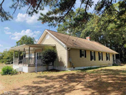 Photo of 68 Locust Rd, Locust Grove, GA 30248 (MLS # 8696309)