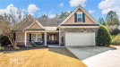 Photo of 4467 Caney Fork Cir, Braselton, GA 30517-1530 (MLS # 8696723)