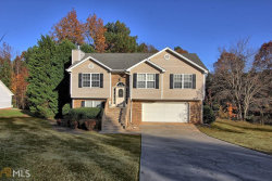 Photo of 535 Brewer Dr, Locust Grove, GA 30248 (MLS # 8698064)