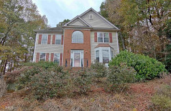 Photo of 113 Ardenlee, Unit 88, Peachtree City, GA 30269-4204 (MLS # 8698459)