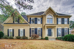 Photo of 830 Carnellian Ln, Peachtree City, GA 30269-6929 (MLS # 8699542)