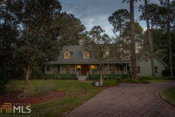 Photo of 362 Osprey Ci, St. Marys, GA 31558 (MLS # 8699618)