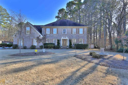 Photo of 308 Haskin Knolls, Peachtree City, GA 30269-2713 (MLS # 8700480)