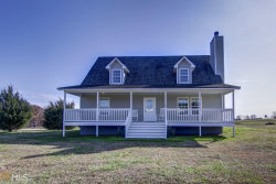 Photo of 2483 Liberty Church Rd, Monticello, GA 31064 (MLS # 8700732)