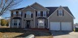 Photo of 6057 Hitt Lake, Stone Mountain, GA 30087 (MLS # 8700763)