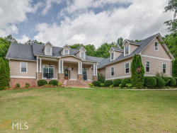 Photo of 412 Park Place Dr, Jackson, GA 30233-2786 (MLS # 8700789)