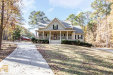 Photo of 533 Inman Rd, Fayetteville, GA 30215 (MLS # 8701368)