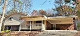 Photo of 4016 Nations Dr, Douglasville, GA 30135 (MLS # 8701434)