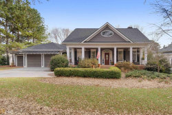 Photo of 230 Newport Dr, Peachtree City, GA 30269-4276 (MLS # 8701546)