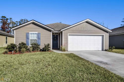 Photo of 236 Brooklet Cir, St. Marys, GA 31558 (MLS # 8702325)