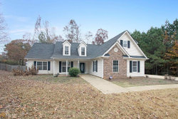 Photo of 201 Stillwater Ct, Hampton, GA 30228 (MLS # 8702413)