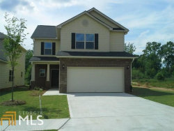 Photo of 11987 Quail, Unit 38, Lovejoy, GA 30250 (MLS # 8702422)