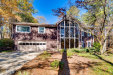 Photo of 230 Tallow Box Dr, Roswell, GA 30076-3425 (MLS # 8702477)