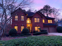 Photo of 1010 Knoll, Roswell, GA 30075-6617 (MLS # 8702668)