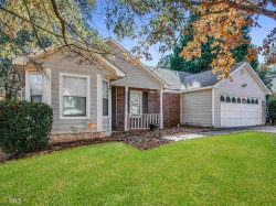 Photo of 1575 Elizabeth Ln, Hampton, GA 30228 (MLS # 8702855)