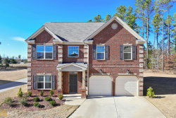 Photo of 624 Sedona Loop, Hampton, GA 30228 (MLS # 8702954)