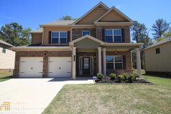 Photo of 189 Christopher Michael Ln, Hampton, GA 30228 (MLS # 8703007)