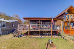 Photo of 214 Arrow Point Rd, Jackson, GA 30233 (MLS # 8703104)