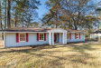 Photo of 3899 Mcgill Way, Decatur, GA 30034-5828 (MLS # 8703115)