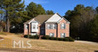 Photo of 360 Brook Hollow Dr, McDonough, GA 30252-3956 (MLS # 8703146)