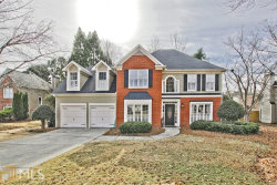 Photo of 125 Larney Ct, Roswell, GA 30075-5583 (MLS # 8703353)