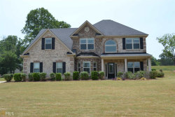 Photo of 225 Stillbrook Way, Fayetteville, GA 30214 (MLS # 8703388)