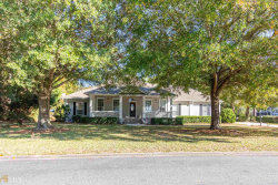 Photo of 1038 Greenwillow Dr, St. Marys, GA 31558 (MLS # 8703526)