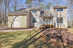 Photo of 120 Grassnut Court, Roswell, GA 30076 (MLS # 8703850)