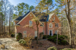 Photo of 808 Smokey Way, Peachtree City, GA 30269-3380 (MLS # 8703966)
