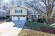 Photo of 6934 Lockridge Dr, Atlanta, GA 30360 (MLS # 8703968)