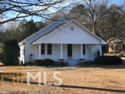 Photo of 1332 N 92 Hwy, Fayetteville, GA 30214 (MLS # 8703980)