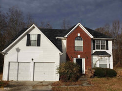 Photo of 1260 Pebble Ridge Ln, Hampton, GA 30228 (MLS # 8704022)