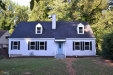 Photo of 1620 Ocala Ave, Atlanta, GA 30311 (MLS # 8704028)