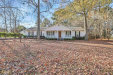 Photo of 2540 Flippen Rd, Stockbridge, GA 30281-5817 (MLS # 8704053)