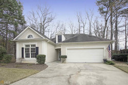 Photo of 132 Monterey Dr, Peachtree City, GA 30269 (MLS # 8704150)