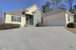 Photo of 85 Emerald Hills Ln, Unit 9, Newnan, GA 30263 (MLS # 8704158)